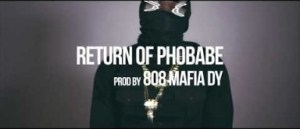 Video: Weasel Sims – The Return Of Phobabe